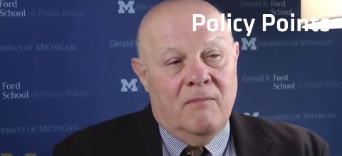Link to:Melvyn Levitsky: Is legalization of medical marijuana a violation of federal and international laws?