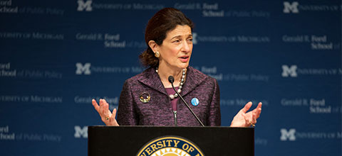 Link to:Olympia Snowe: What's gone wrong in Washington, and why it doesn't have to be this way