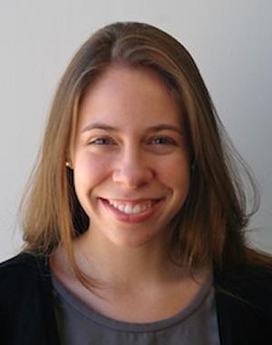Natalie Peterson