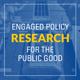 Link to: Policy Research