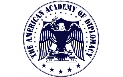 The American Academy of Diplomacy