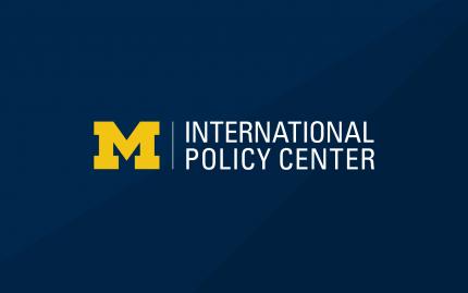 IPC informal logo