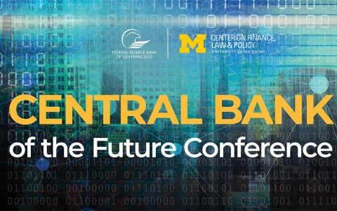 Central Bank of the Future Conference