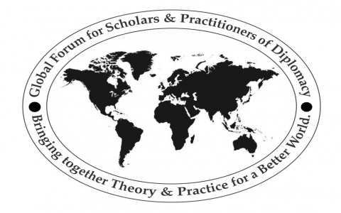 Global Forum for Scholars and Practitioners of Diplomacy