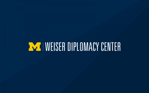 Link to: What's Next for US Foreign Policy?