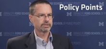 Link to:Tom Ivacko: For better or worse, Michigan's fiscal health post-recession