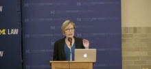 Link to:Gillian Tett: FinTech Risks and Opportunities keynote (Day 1)