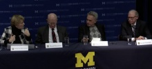 Link to:The U.S., Iran, and Security in the Persian Gulf panel