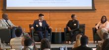 Link to:Work|Force - Video 1: Solving for Jobs, Mobility, & Poverty in an Era of Rapid Change