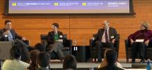 Link to:Work|Force - Video 2: Solving for Jobs, Mobility, & Poverty in an Era of Rapid Change