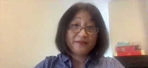 Link to:Supreme Court DACA Ruling: Ann Lin Explains