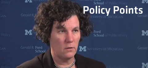 Link to:Susan Dynarski: Restructuring student loans