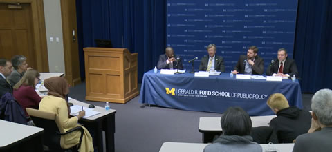 Link to:The intersection of national security and human rights panel